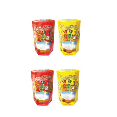 Kẹo Butter Toffees 300gr