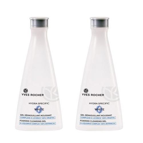 Sữa rửa mặt Hydra Specific White 150ml