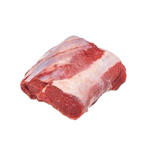 Thịt đầu bò Úc thăn ngoại