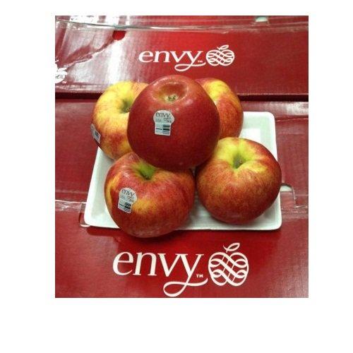 Táo Envy 36 Mỹ