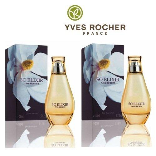 Nước hoa So Elixir hiệu Yves Rocher 30ml