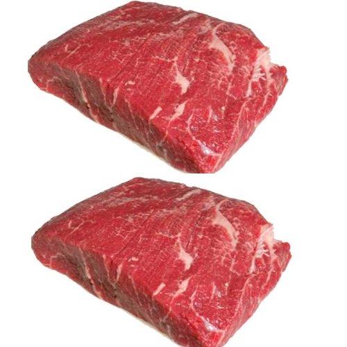 Thịt vai bò Mỹ