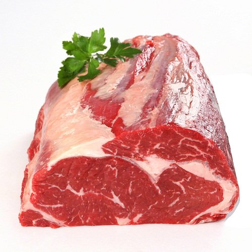 Thăn vai bò Úc