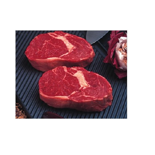 Thịt đầu thăn ngoại bò Mỹ Select