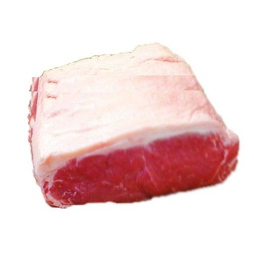 Thăn lưng bò Úc